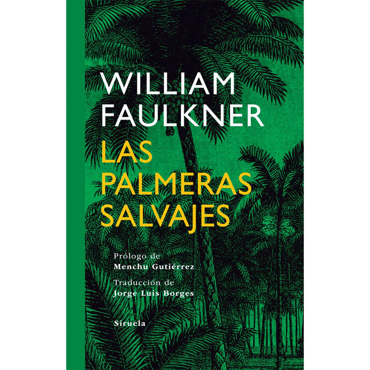 las_palmeras_salvajes_