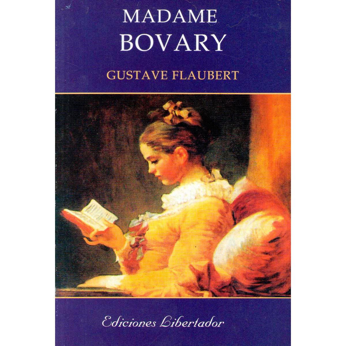 madame_bovary_
