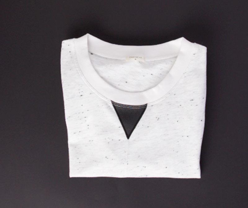 <div>Camisa Easy Wear, Tania, $91.900</div>
