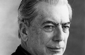 Mario-Vargas-Llosa_800x669