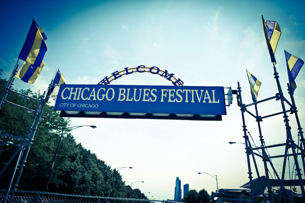 chicago-blues_600x399