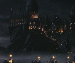 quiz-harry-potter-2-800x669