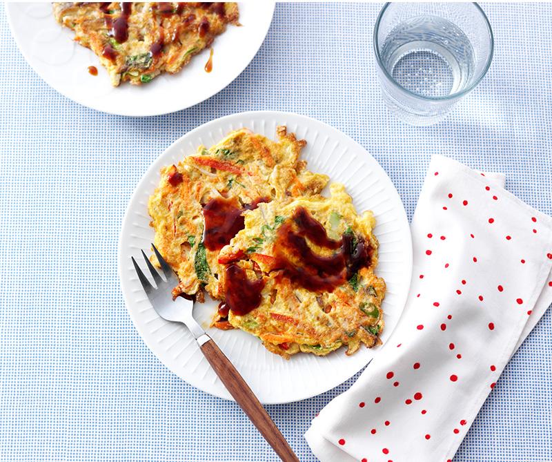 3 recetas de de 30 minutos con rachael ray for Cocinar en 30 minutos