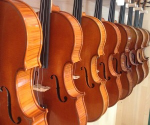 violines_800x669