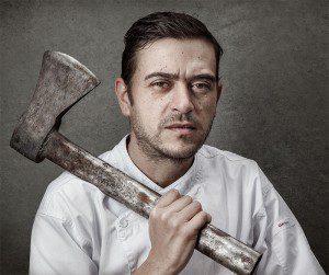 chefmccallister_800x669
