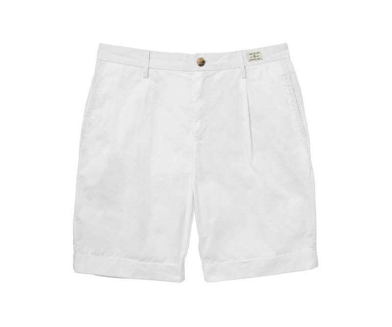 Pantaloneta Brooklyn, Tommy Hilfiger