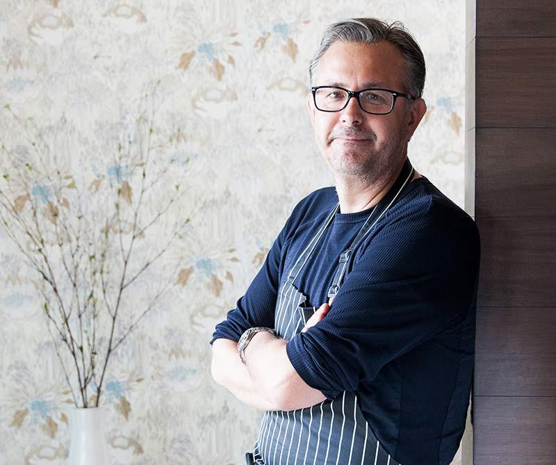 La segunda edición del Diners Club Restaurant Tour by Alimentarte promete superar las expectativas de los paladares más exigentes.