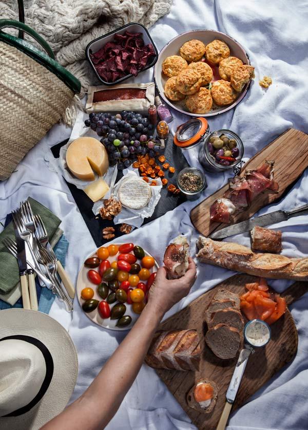 picnic2_600x837