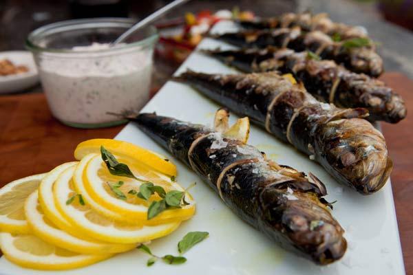 sardinas_600x400