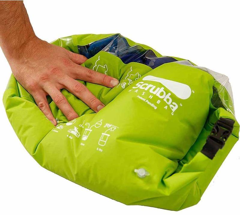Gadgets-viajeros-Scrubba-Wash-Bag-01