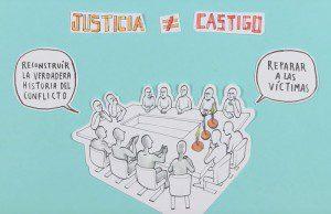 justicia_800x669