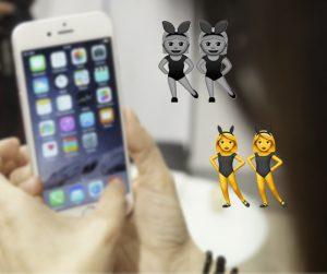 emojis_800x669