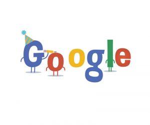 google_image_800x669