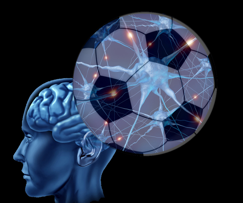 Neuro-fútbol: la ciencia detrás del deporte más popular del mundo