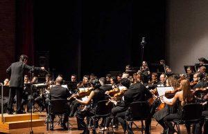 orquesta_filarmonica_de_medellin_800x669