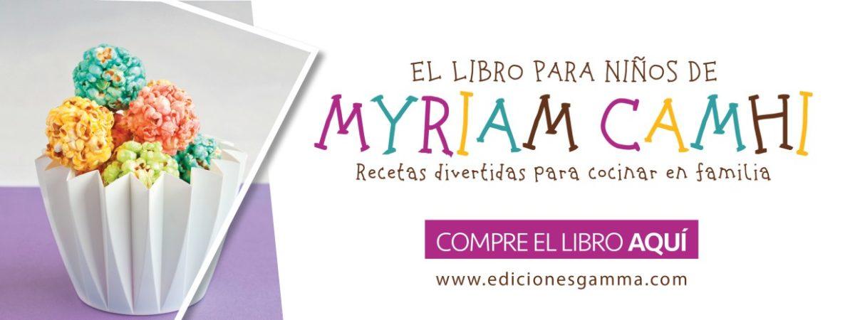 footer-myriam-1