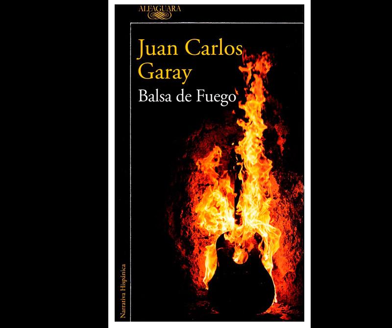 balsa_fuego_800x669