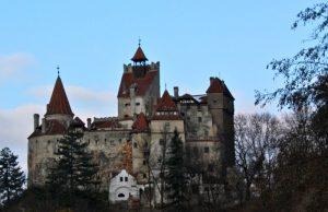 castillodracula_800x669