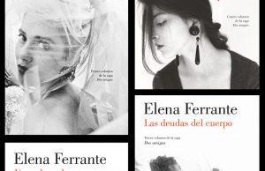 portada_ferrante_800x669