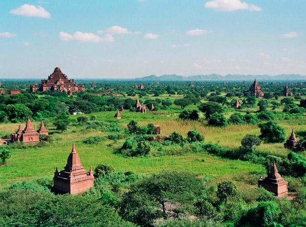templos-myarman