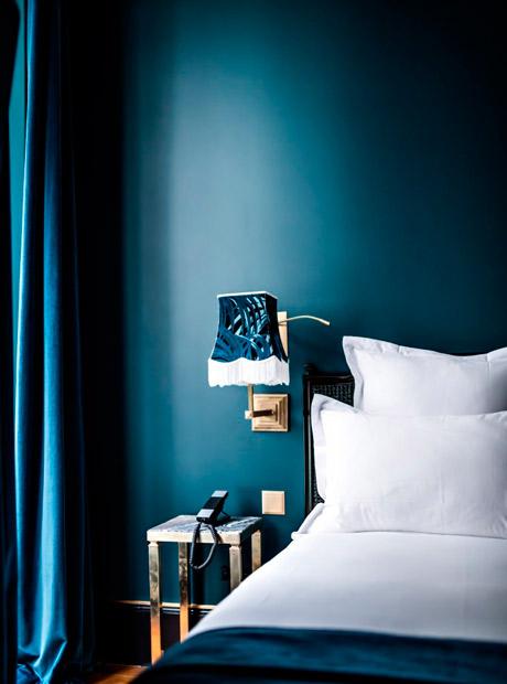 hotel_providence_460x620