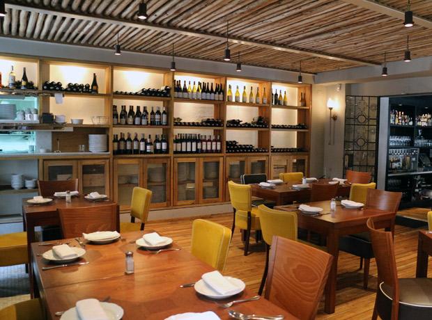 primi_restaurante_620x460