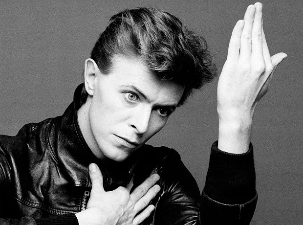 9_bowie_620x460