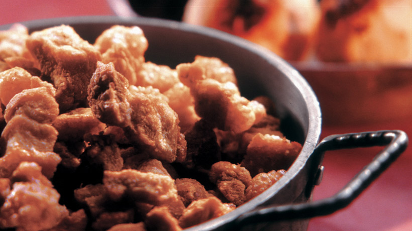 chicharrones_fritos_820x460
