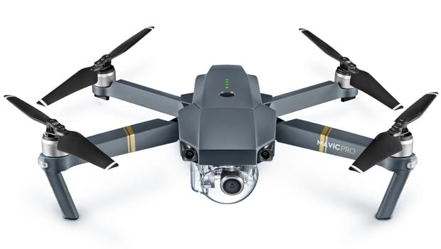 dron_620x350