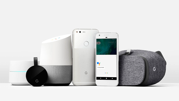 google_pixel_glasses_airpods_home_620x350