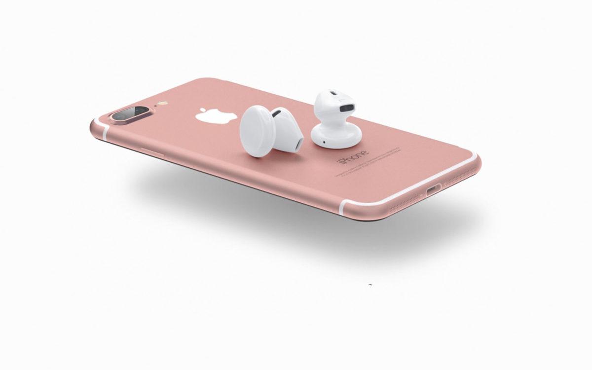 nuevo_iphone7