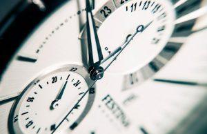 reloj_800x669