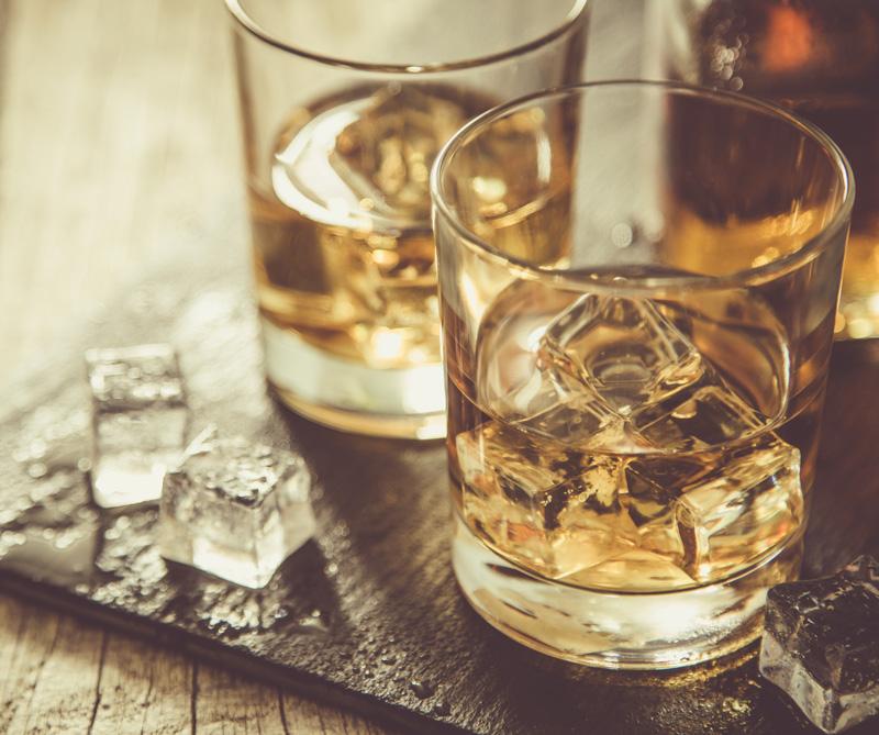 whisky_800x669