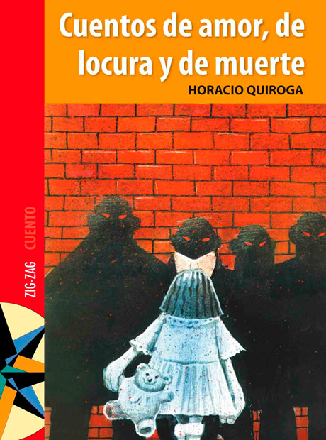 cuentos_libro_460x620