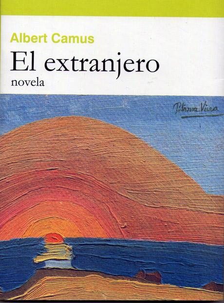 extranjero_libro_460x620