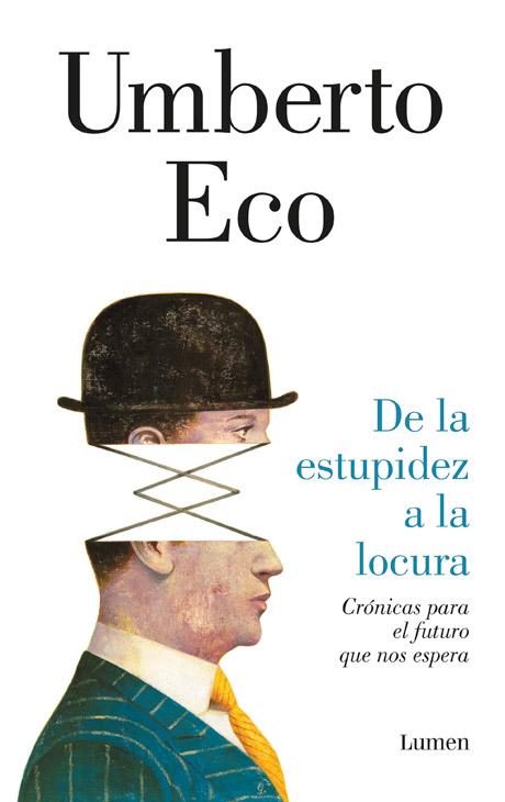 libro_460x730