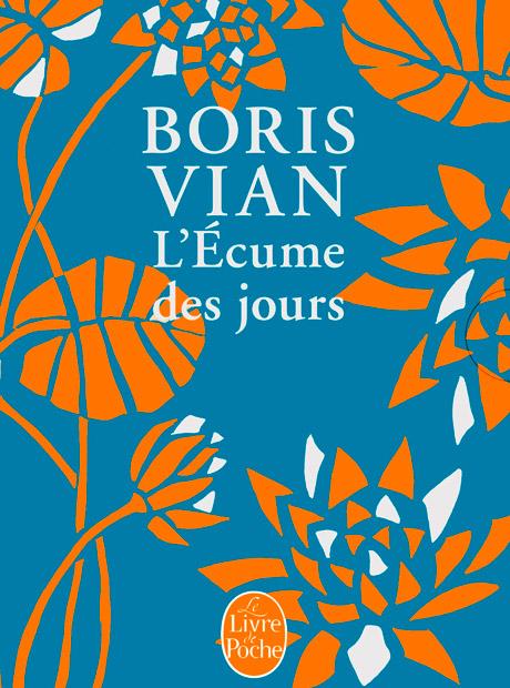 libro_frances_460x620