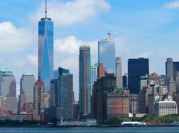 newyork1_620x460
