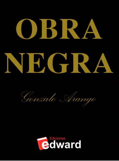 obra_negra_libro_460x620