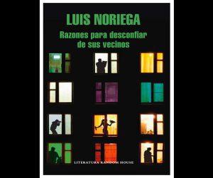 portada_noriega_800x669