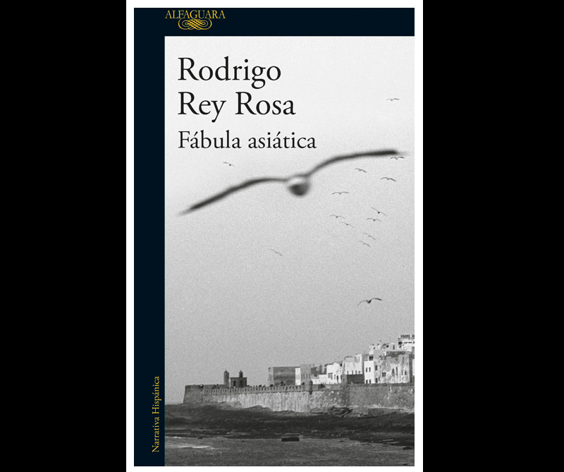 portada_rodrigo_rey_sosa_800x669