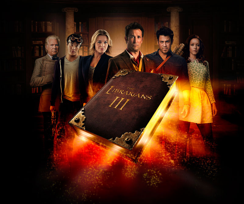 thelibrarians_800x669