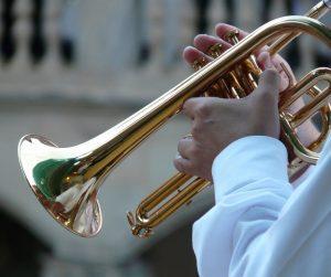 trompetas_800x669
