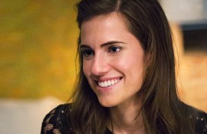 allisonwilliams_800x669