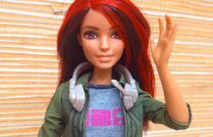 barbie_800x669