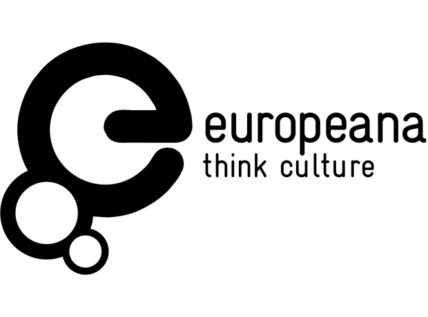 eurepeana_620x460