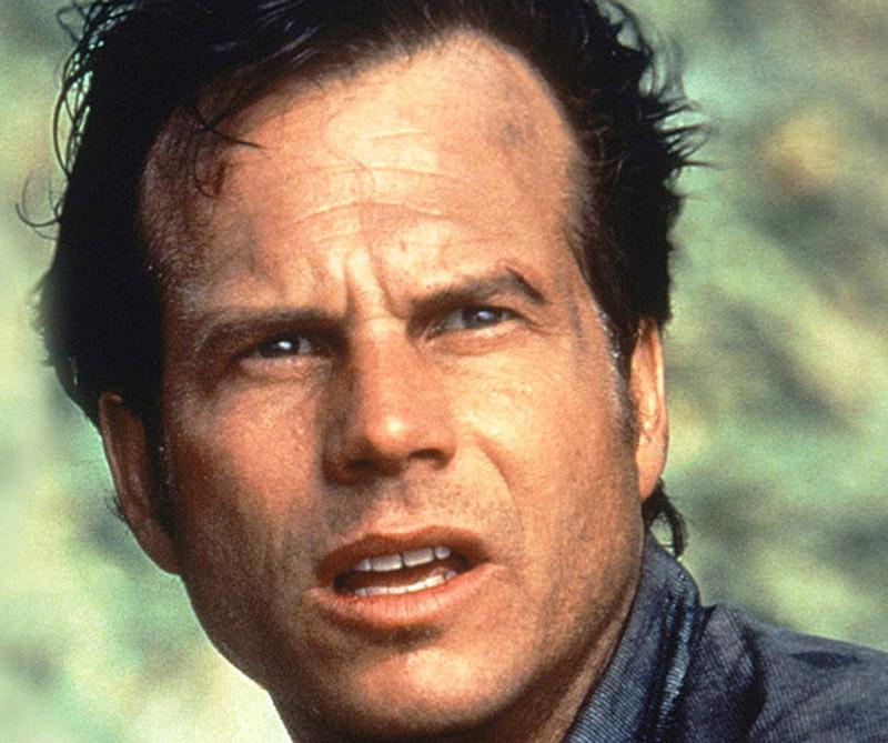 El actor  que participó en Titanic, Terminator y Alien  falleció a los 61 años, después de una cirugía al corazón.
