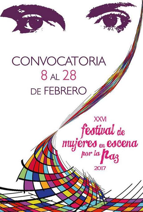 poster_festival_460x680