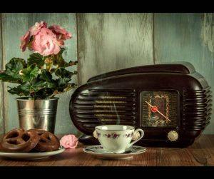 radiovieja_800x669