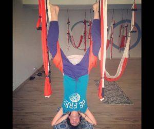yogaaereo_800x669